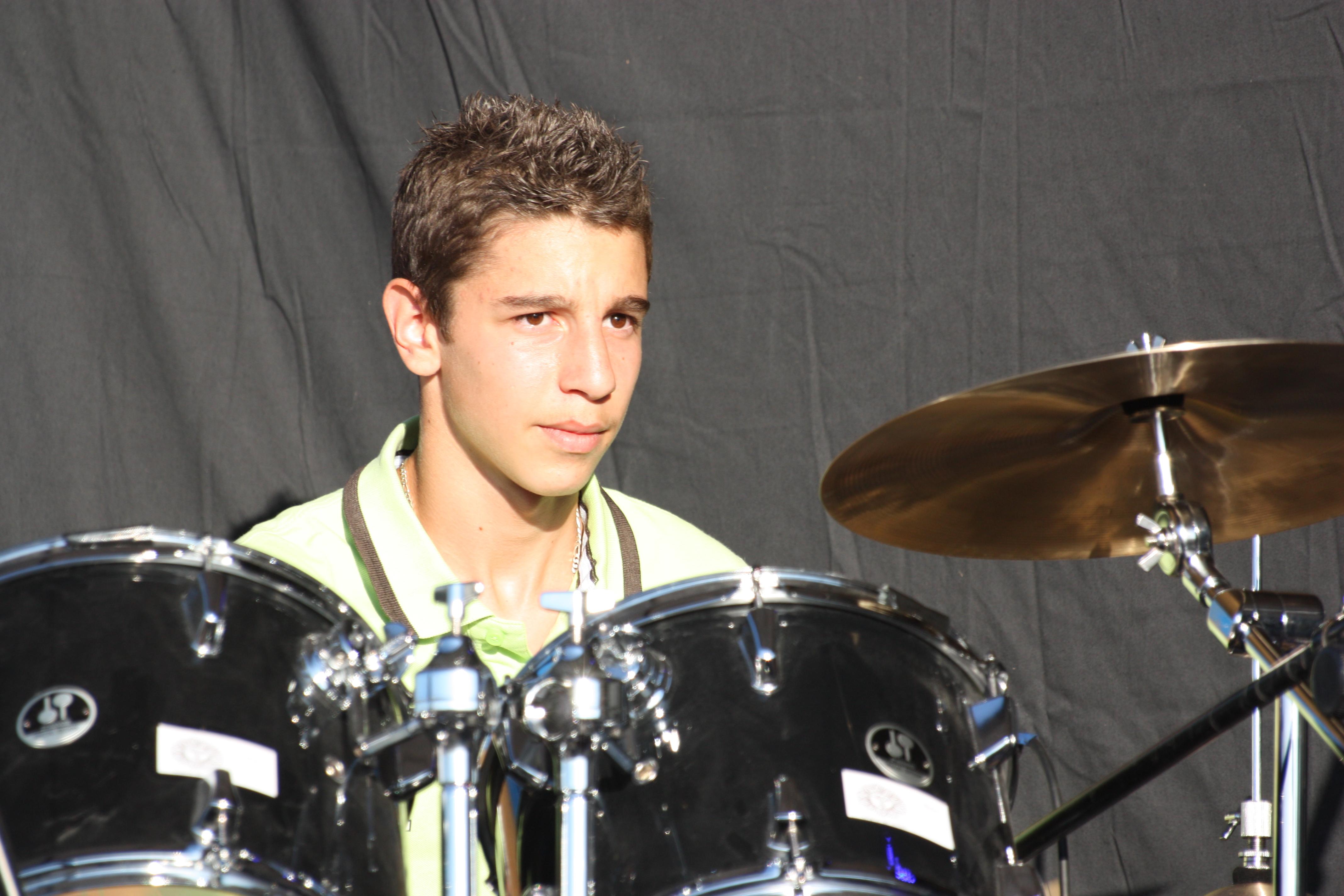 2011-Fête de la musique 2