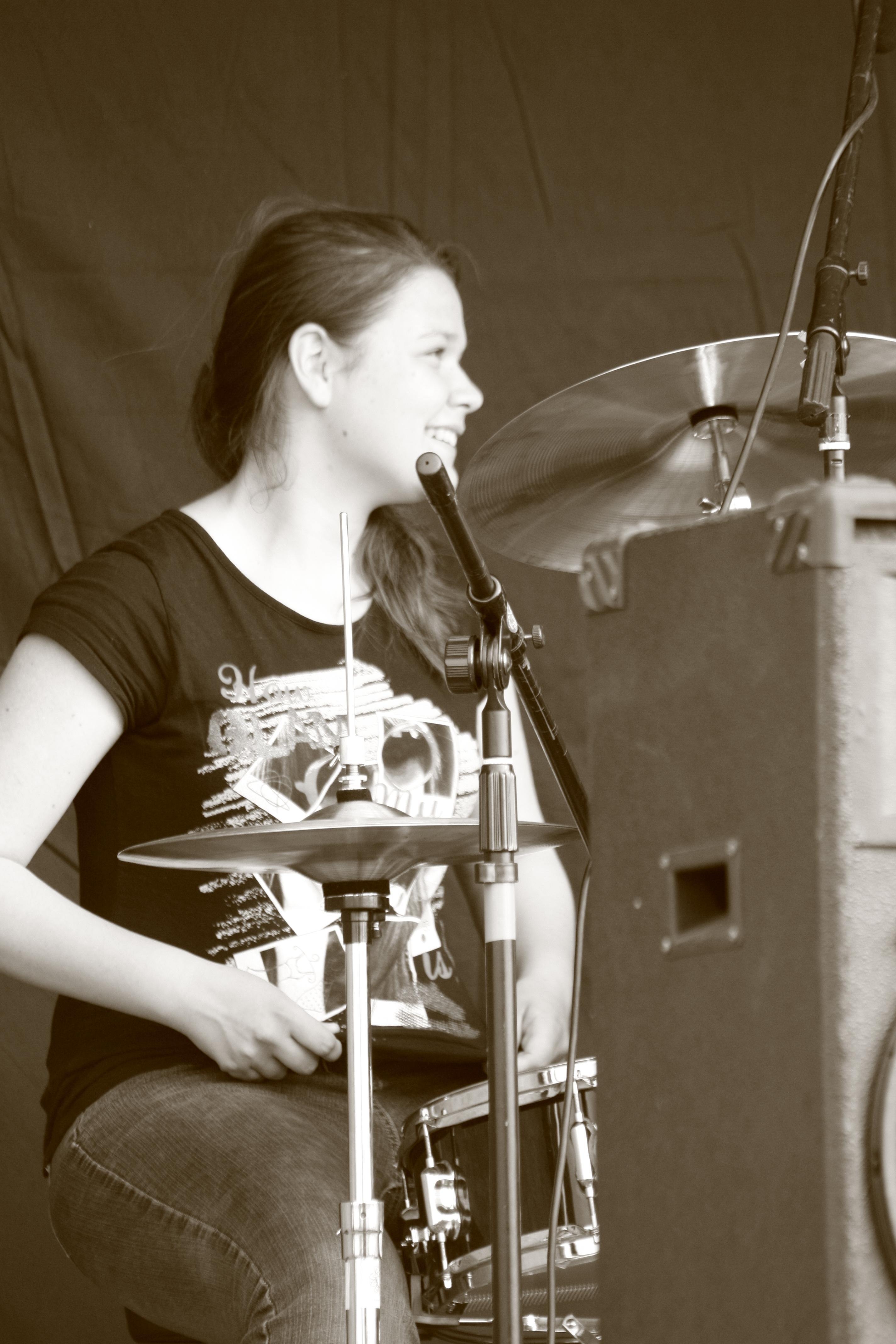 2011-Fête de la musique 5