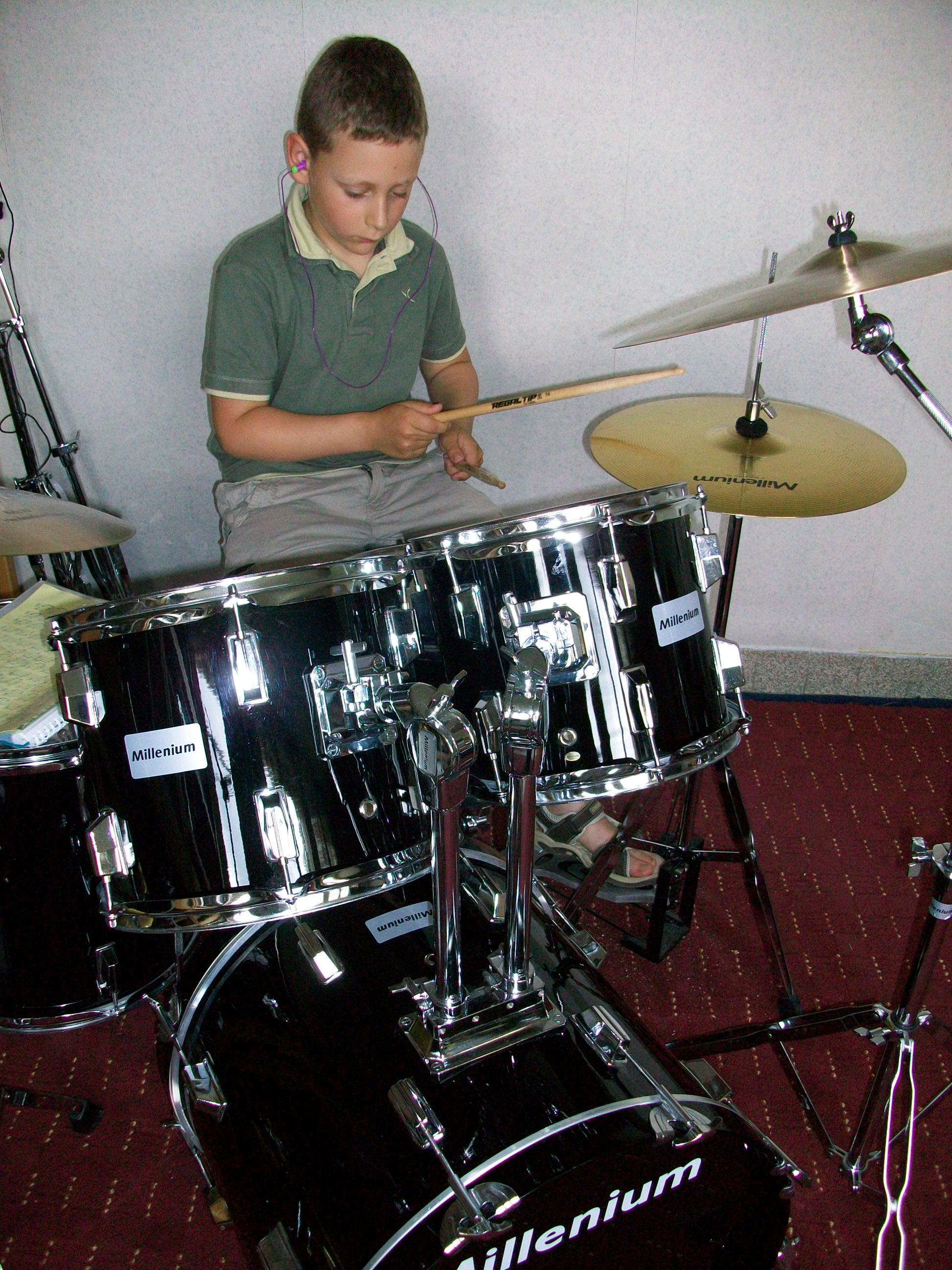2011-scènes d'ateliers