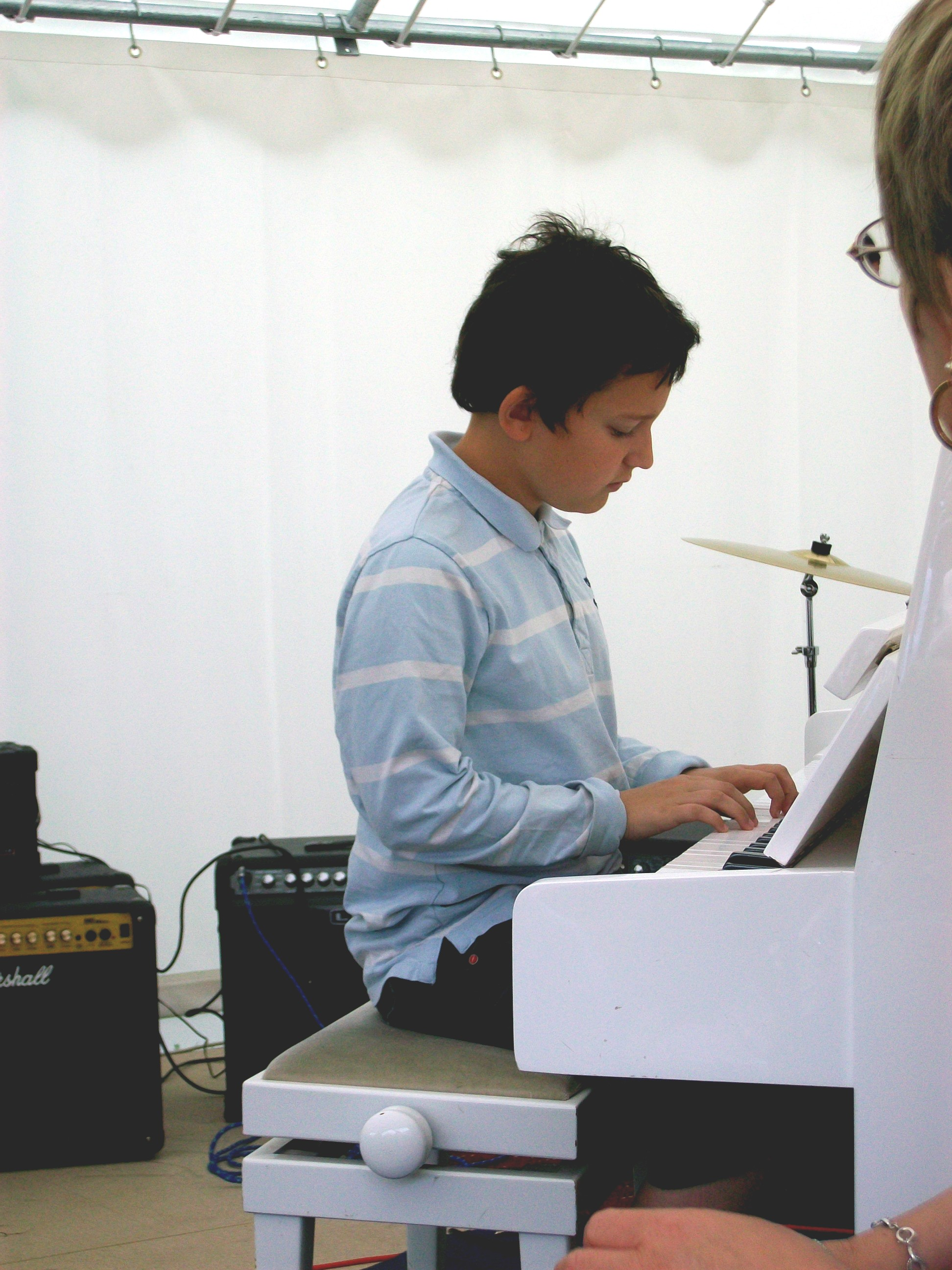 2010-4
