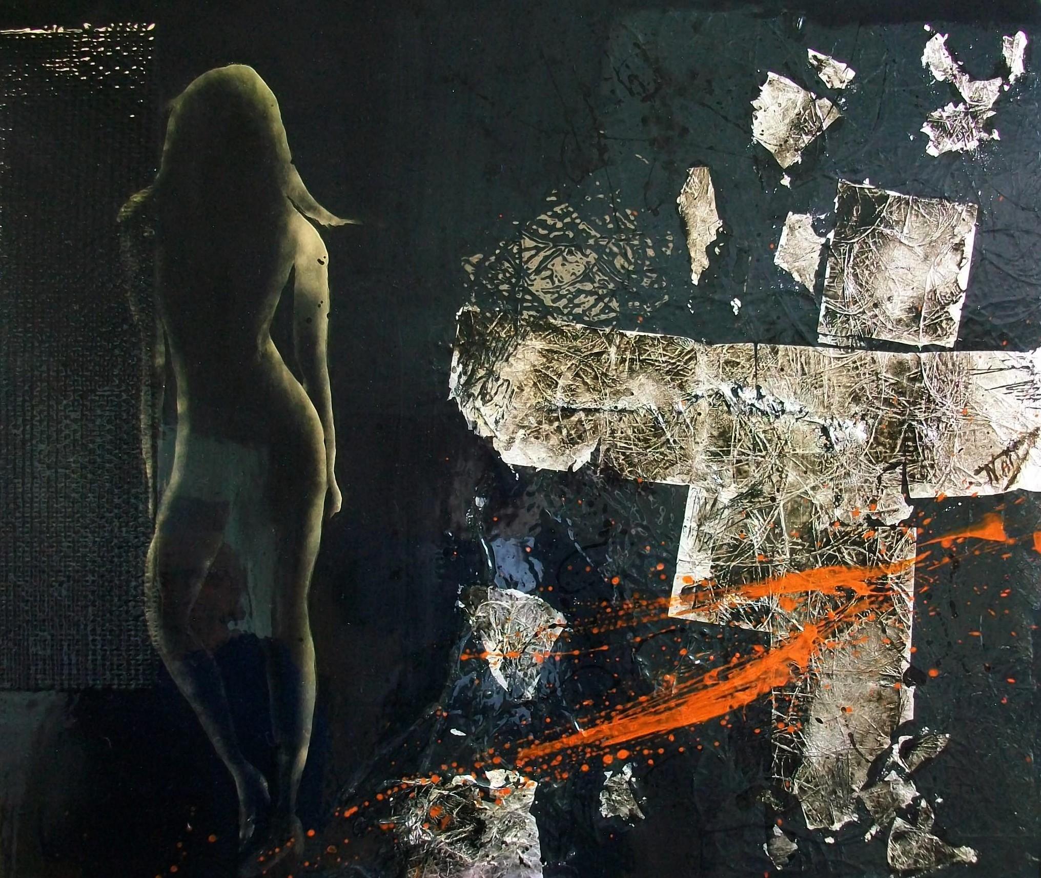 2013-Nicole Ott-laque
