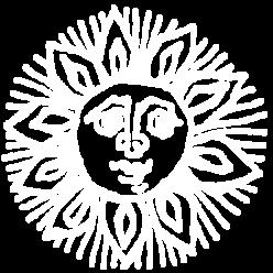 Association Grains De Soleil